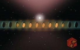هدایت نور در مقیاس نانو با ابداع دستگاه جدید