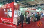 تلاش شرکت نانویی ایران برای ورود به بازار آمریکا
