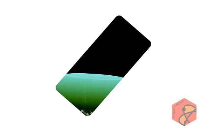 نرم افزار موبایل آزمایشگاه مجازی شیمی BEAKER - Mix Chemicals