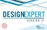 طراحی و بهینه سازی و تحلیل آزمایش با نرم افزار Design Expert