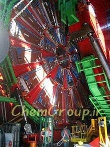 220px-Construction_of_LHC_at_CERN
