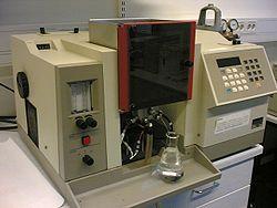 250px-Atomic_absorption_spectroscopy