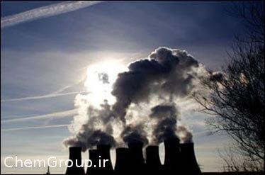 تبدیل همزمان دیاکسید کربن و متان به مواد شیمیایی مفید