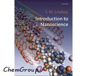 آشنایی با علم نانو - کتاب Introduction to Nanoscience