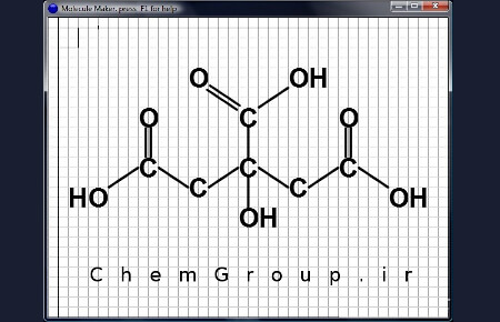 Portable_Molecule_Maker_2.5