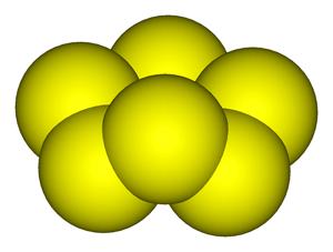 Sulfur-8-ring-3D-vdW