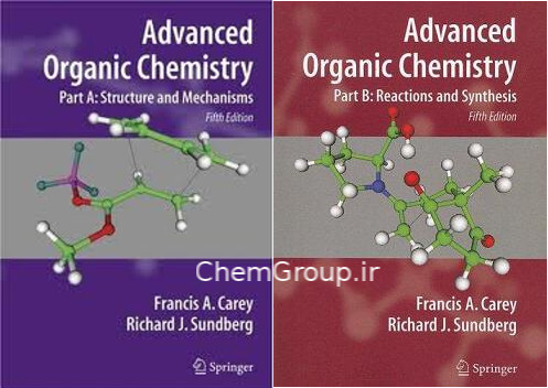 advanced-organic-chemistry