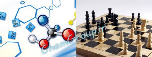 chess0001311