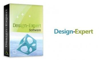 نرم افزار طراحی و تحلیل آزمایش های شیمی Design Expert
