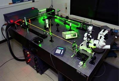 laser-intro