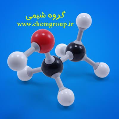 شیمی آلی، ویژگی ها و ترکیبات