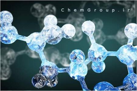 مولکول هایی که جهان را تغییر دادند