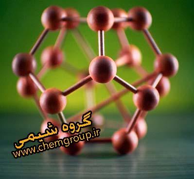 نگاه کلی در مورد شیمی معدنی
