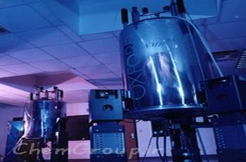 کاربرد طیف سنجی HECTOR در رزونانس مغناطیسی هستهای