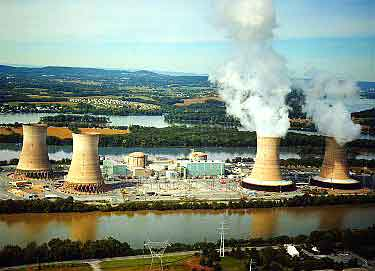 nuclearreactors