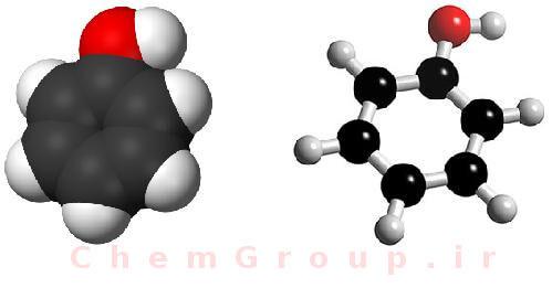 phenol