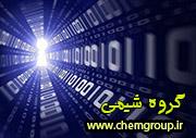 انیمیشن های درسی شیمی و فیزیک و علوم
